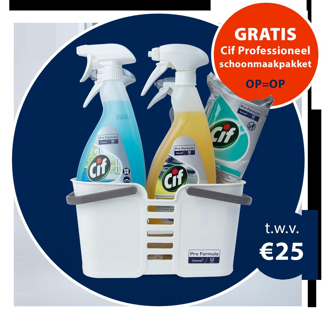 Mockup-hygienekit-actiepagina_1080x1080_01a-2