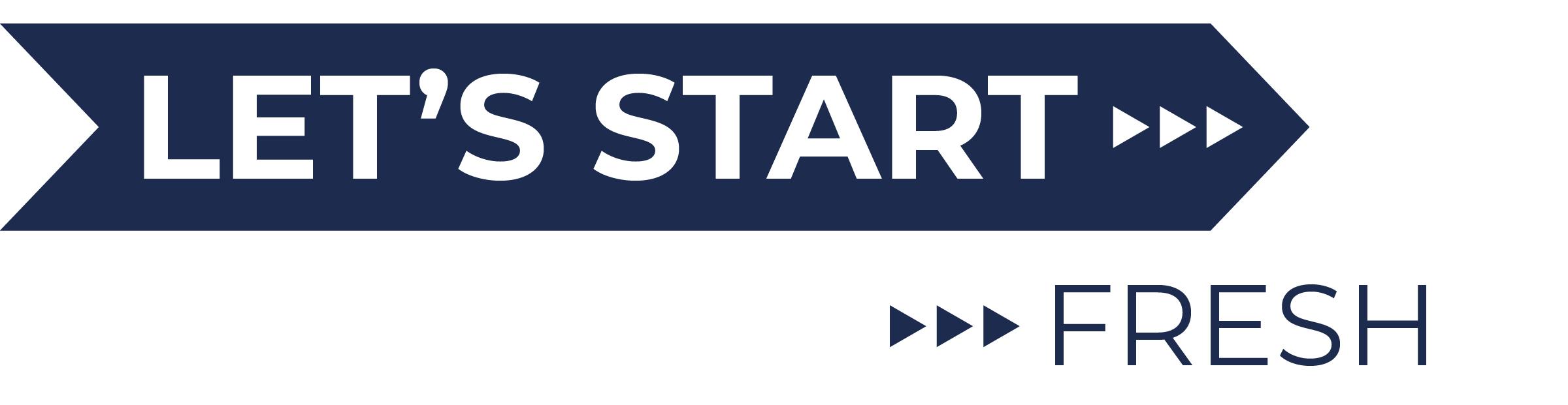logo_Lets_Start_Fresh_v1